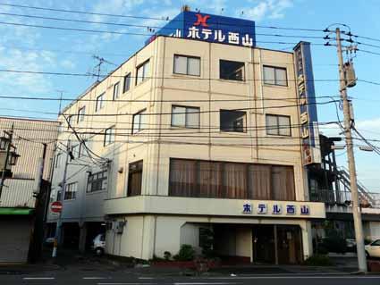 09hotelnishiyama