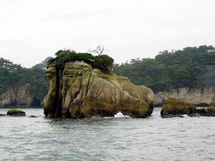 09matsushima