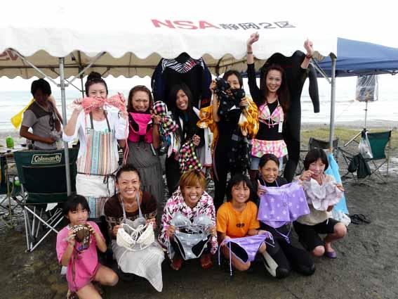 12th_mizugi