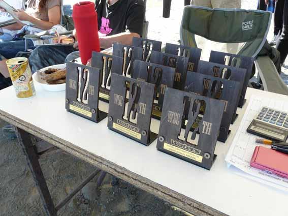 12th_trophy