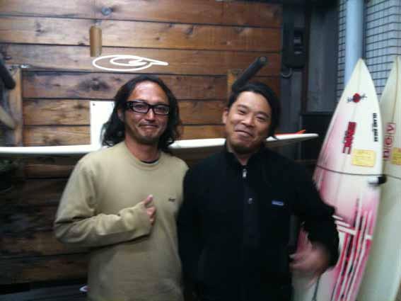 2010_glare_hiko