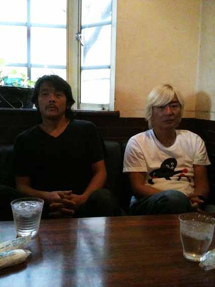 2010_glare_nanban