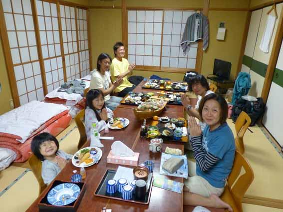 2012aki_eat