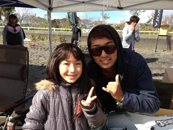 2012aki_masato