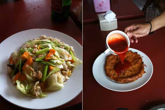 bali2010_food