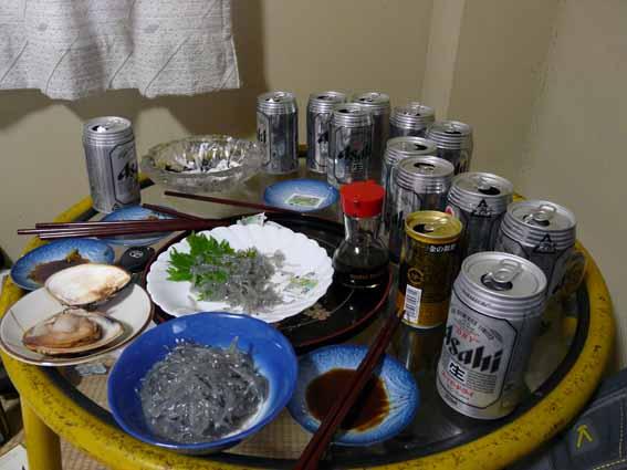 ibaragi2010_beer
