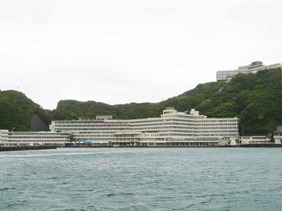 ise_wakayama2012_hotel