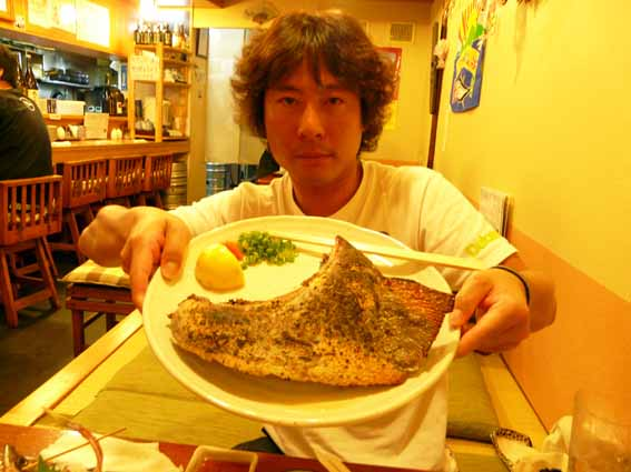ise_wakayama2012_magurokama