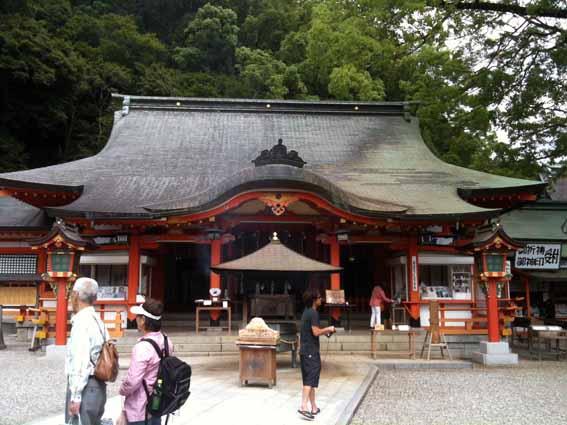 ise_wakayama2012_nachitaisha