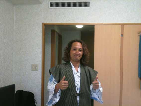 ise_wakayama2012_yukata