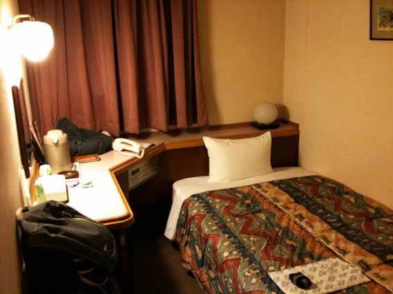 miyazaki2011_hotel1