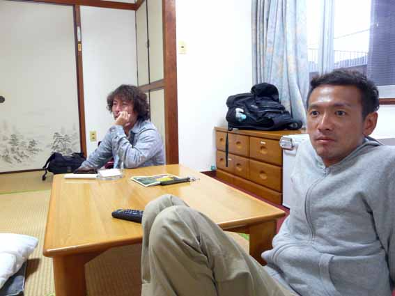 miyazaki2011_hotel2