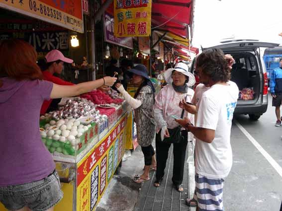 taiwan2011_1pitan
