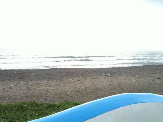 taiwan2011_2beach_noon