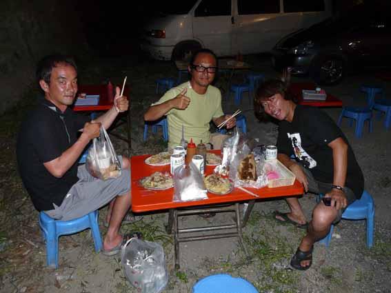 taiwan2011_last_hengchun1