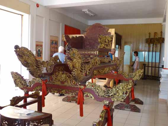 vietnam2013_chammuseum2