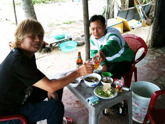 vietnam2013_chao