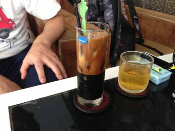 vietnam2013_coffee2