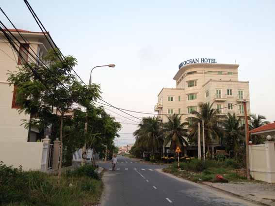 vietnam2013_hotel