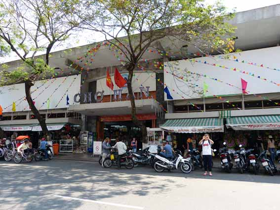 vietnam2013_market2