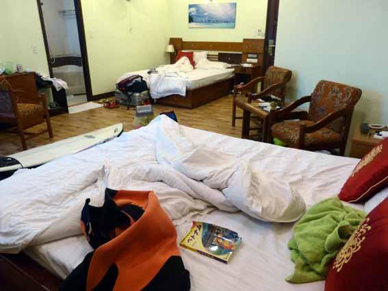 vietnam2013_room