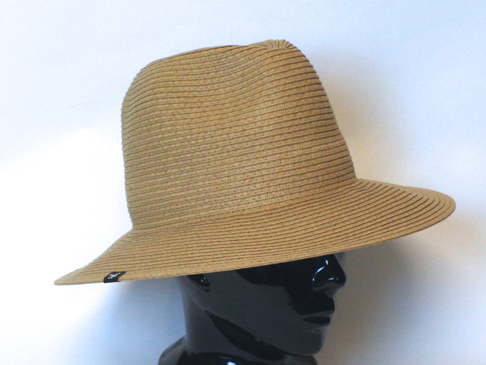 Cornerius Amaca Safari Hat