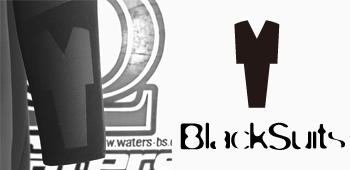 BlackSuitsバナー
