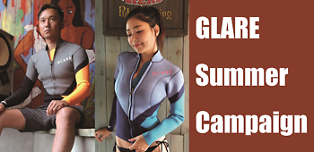 glare_banner