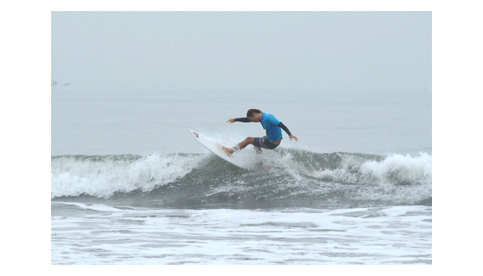 WATERS Surf Competition the 18thの写真がたくさん!