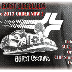 Chris Borst Designs Order Accepting!!