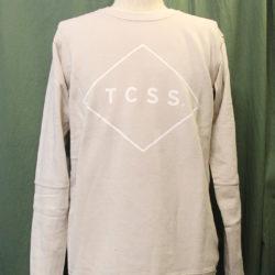 TCSS. Standard Crew Latte