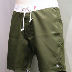 THM The Hard Man THM-0438 khaki front
