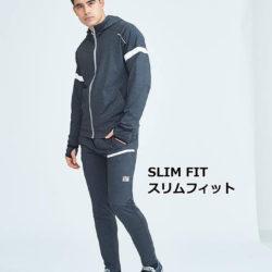 Flash Packer 2019 Spring Slim Fit