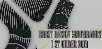 Borst Desings Order Banner