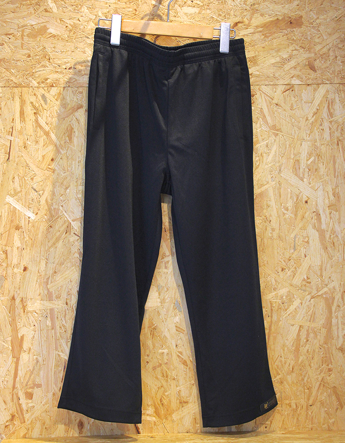 WATERS Clothing Ancle Pants