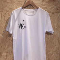 WATERS Clothing Light TEE