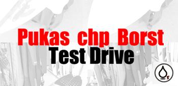 chp Test Driveバナー