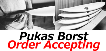 Pukas_Borst_Order_banner