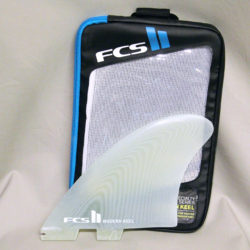 FCSⅡ Modern Keel