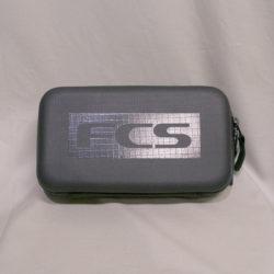 FCS Fin Case