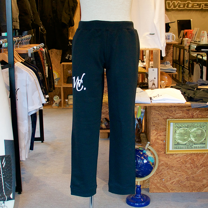 WATERS Clothing Sweat Pants