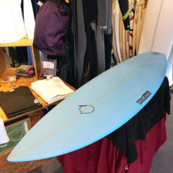 ATOM Surfboard 「EPCi」(エプシ)