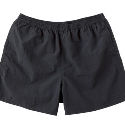 WATERS Clothing Hyblid Shorts