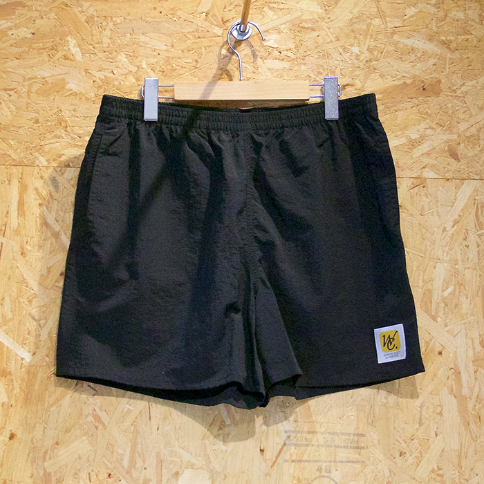 WATERS Clothing Hyblid Surf Trunks
