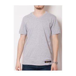 WATERS Clothing V-Neck TEE