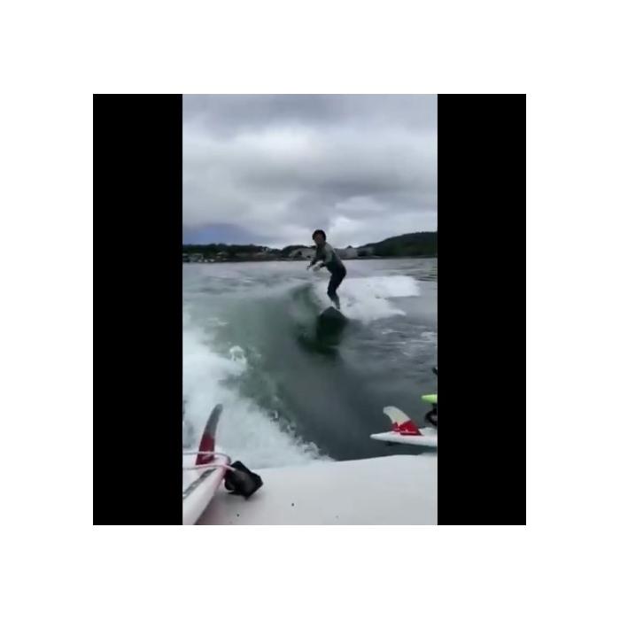 ボートサーフィンアイキャッチ画像