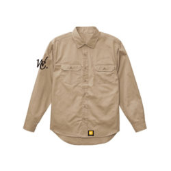 WATERS Clothing Work Shirts