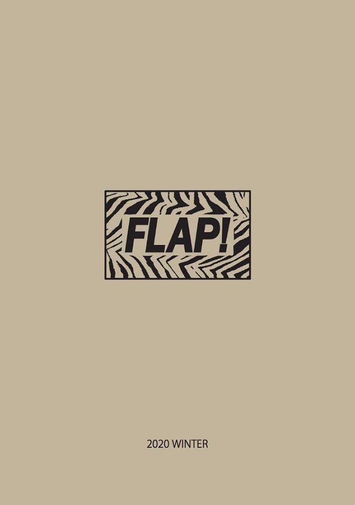 Flap Design Winter 2020 WEB Catalogue