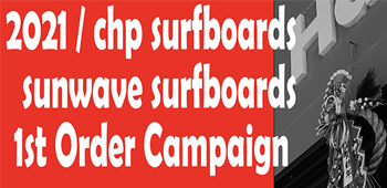 chp sunwaveキャンペーンバナー