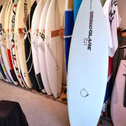 "ATOM Surfboard EPCi 5'11"""
